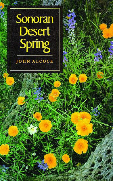 April-book-of-the-month