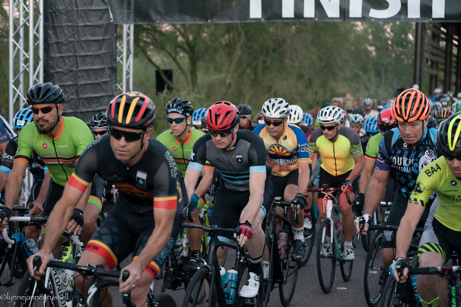 cycling-event-scottsdale