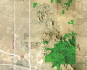 2004 land acquisitions