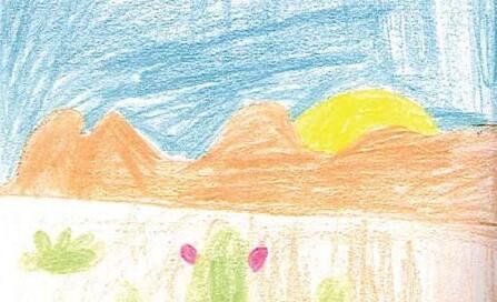 Roco Drawing